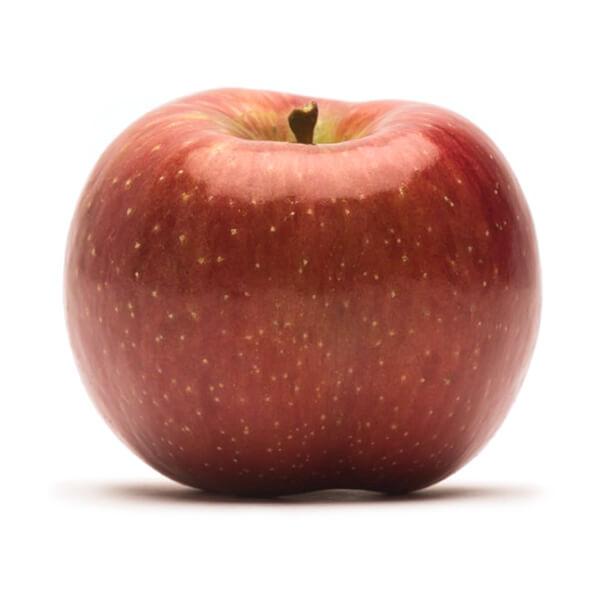 EverCrisp® Apples