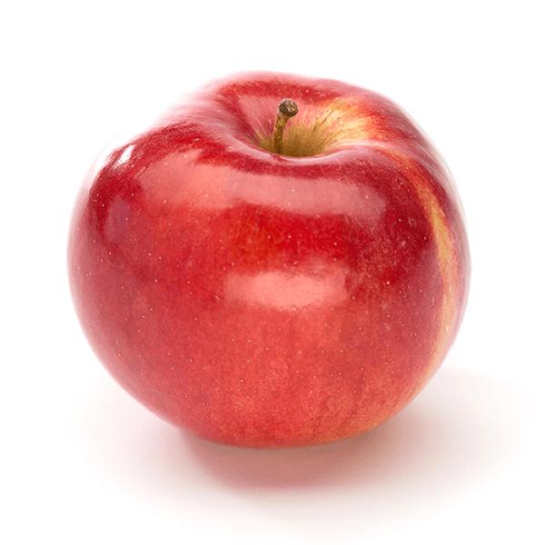 Ida Red Apples