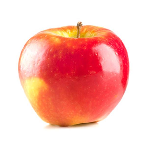 Kanzi® Apples