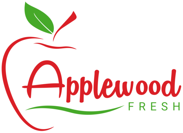 Applewood Fresh Growers LLC